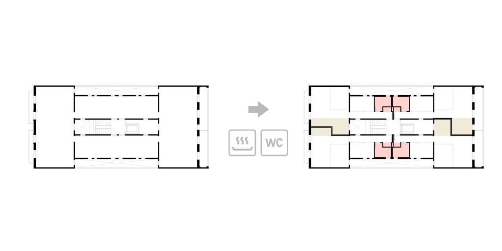 documentació gràfica, esquemes, st-antoni-maria-claret-120
